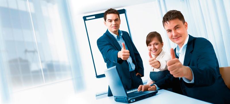 скачать деловые люди через торрент - фото 10