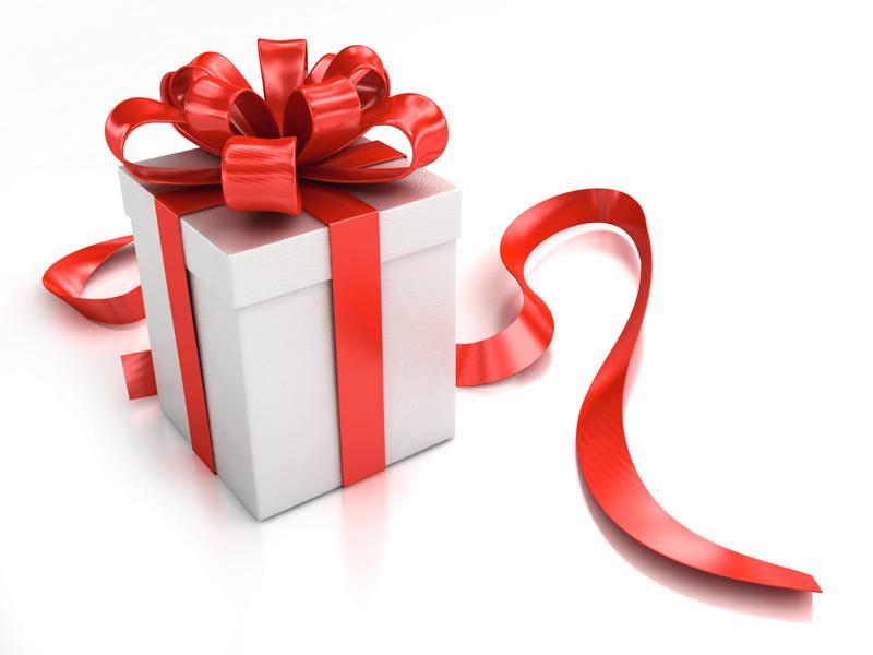Вам 2 подарка поздравляем только 2 дня 247